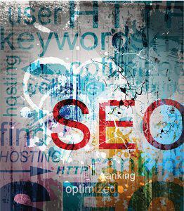 seo-marketing-for-lawyers