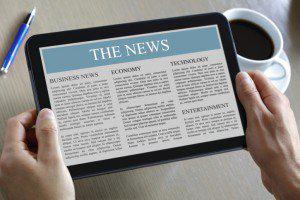 responsive design, mobile-optimized, OVC Marketing for Lawyers