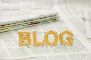 blog, online content, OVC Lawyer Marketing