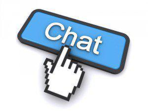 OVC Chat Box, online chat, OVC Online Marketing for Lawyers