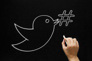 twitter, social media, OVC Marketing for Lawyers
