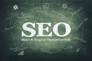 seo, search engine optimization, Online Marketing for Lawyers