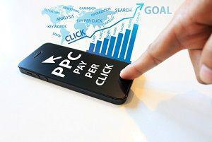 pay per click, PPC, OVC Marketing for Lawyers