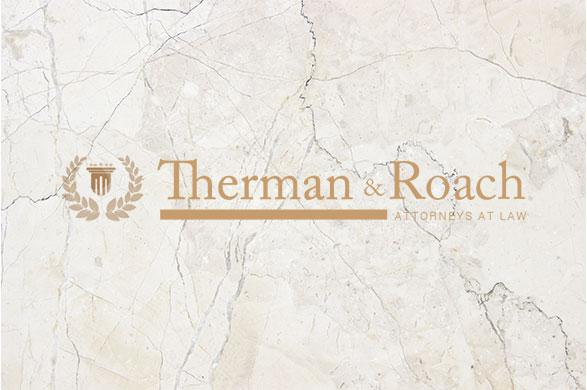 therman logo