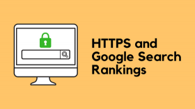 How HTTPS Affects Search Rankings and SEO