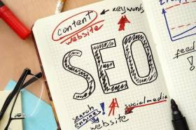 5 Tips for Creating an Effective SEO Strategy for Your Content