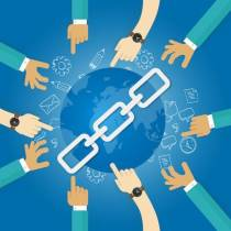 8 Ways to Build Backlinks and Increase Your Website's Traffic