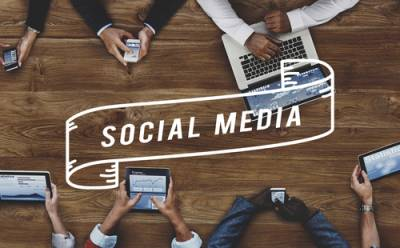 Increasing the ROI of Your Social Media Marketing