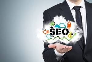 SEO, OVC Lawyer Marketing