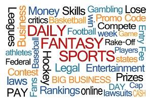 fantasy sports, Illinois laws, Online Marketing for Lawyers