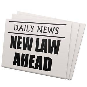new laws, Illinois law, OVC marketing for lawyers