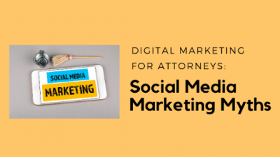 Downers Grove digital marketing professionals