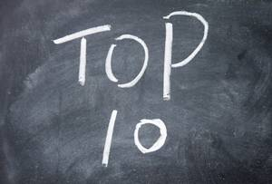 top 10 tips to grow your law firm, online attorney marketing