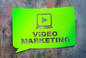 video marketing, OVC Online Marketing for Lawyers