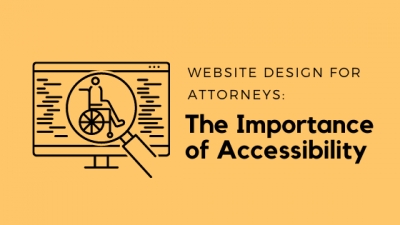 importance of website accessibility
